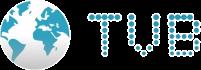 logo-e1432277672386