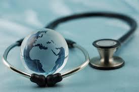 medicininiai vertimai