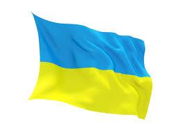 dokumentu vertimas is ukrainieciu kalbos i lietuviu